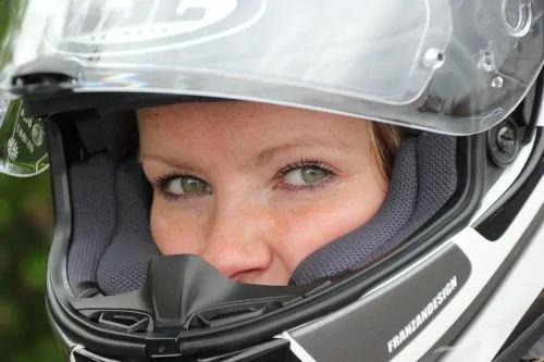 Motorrijbewijspoint Tilburg aanmelden rijtest