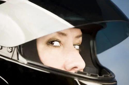 Motorrijbewijspoint Tilburg bel mij