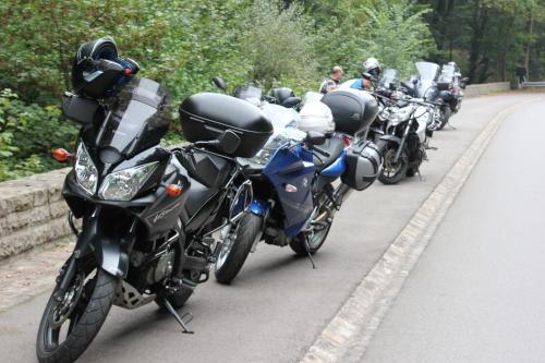 Motorrijbewijspoint Tilburg motorrijbewijs FAQ