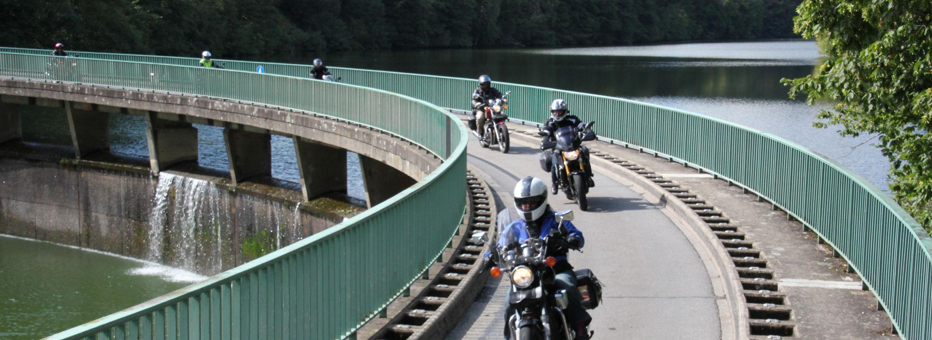 Motorrijbewijspoint Moergestel snelcursus motorrijbewijs