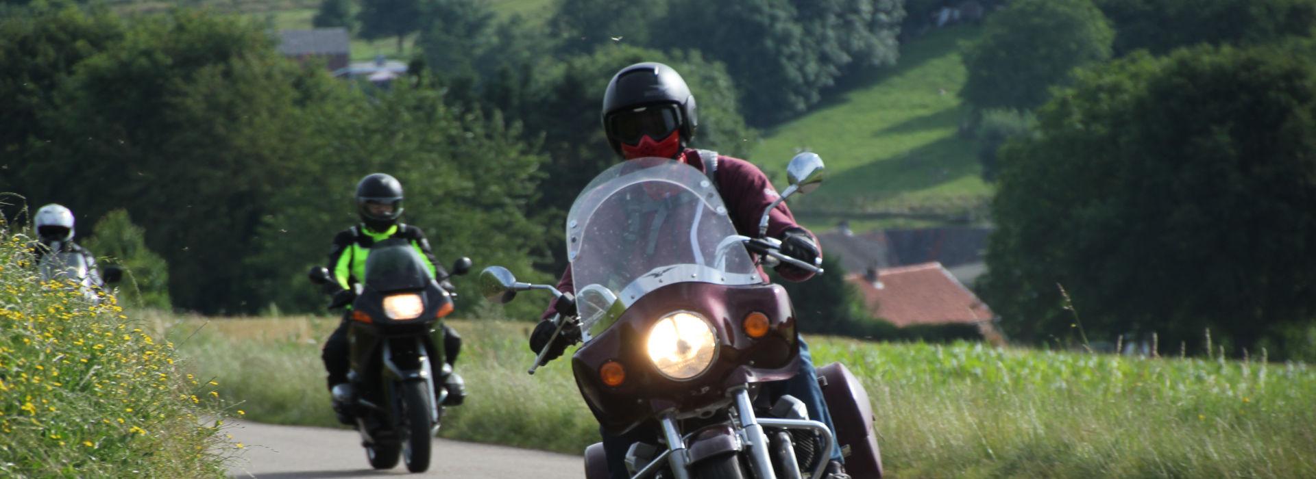 Motorrijbewijspoint Tilburg snel motorrijbewijs halen