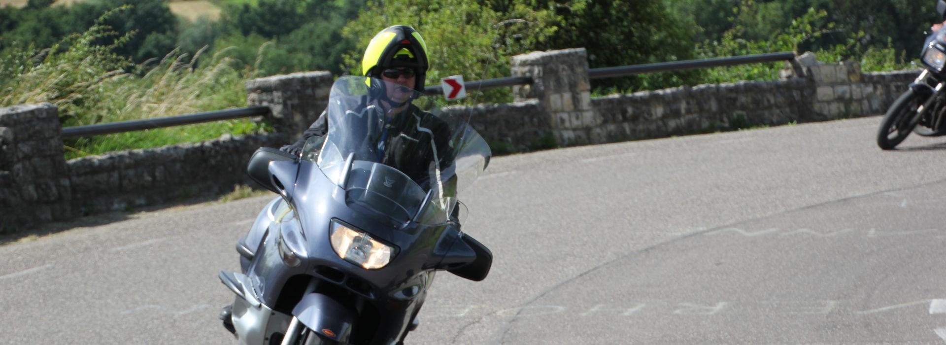 Motorrijbewijspoint Hilvarenbeek snelcursus motorrijbewijs