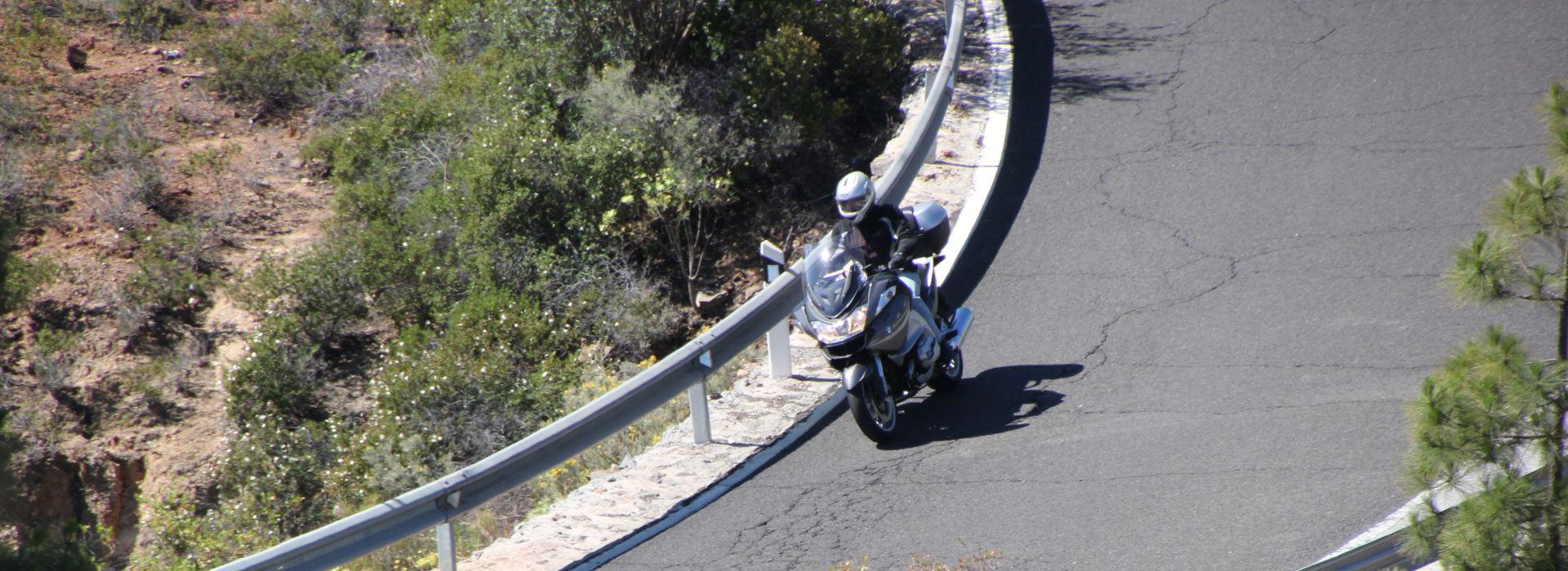 Motorrijbewijspoint Elshout motorrijlessen