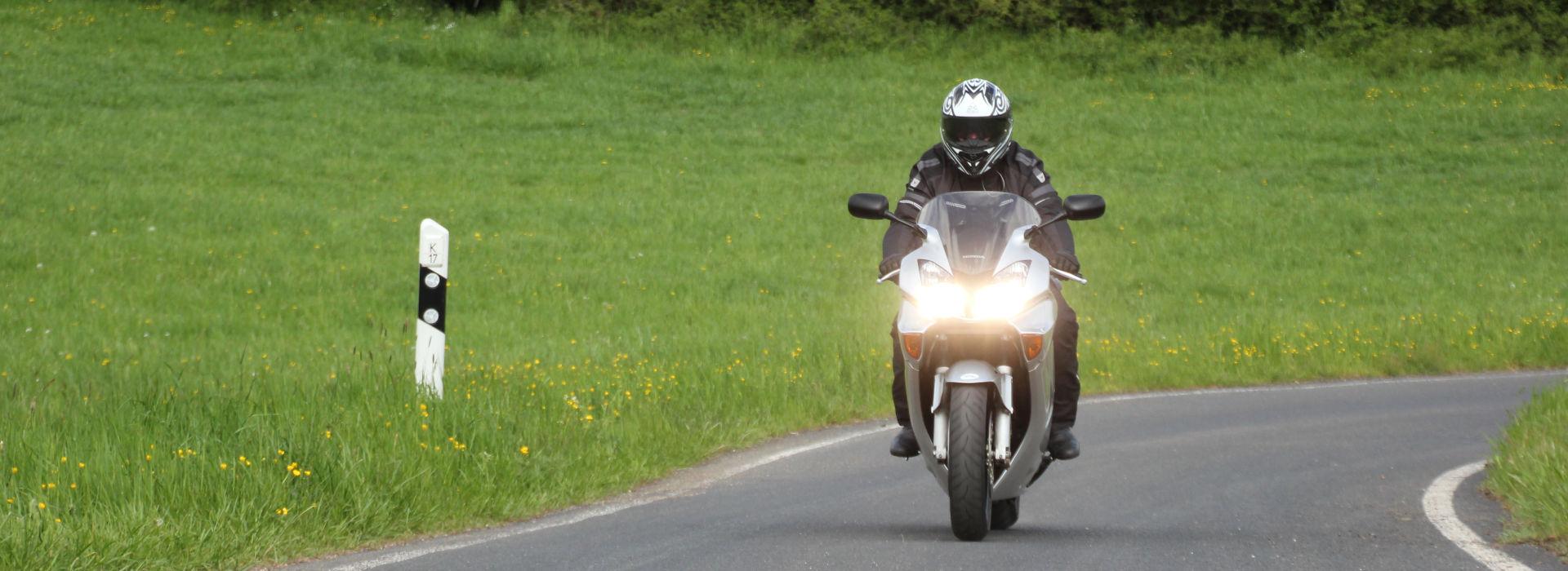 Motorrijbewijspoint Baarle Nassau snel motorrijbewijs halen