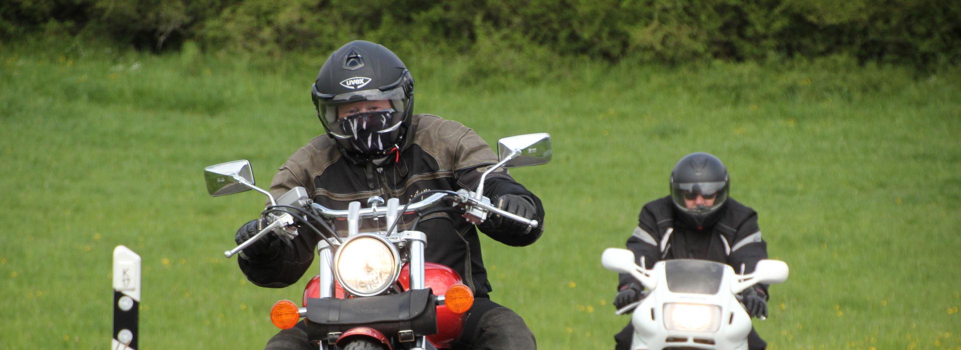 Motorrijbewijspoint Elshout spoedopleiding motorrijbewijs