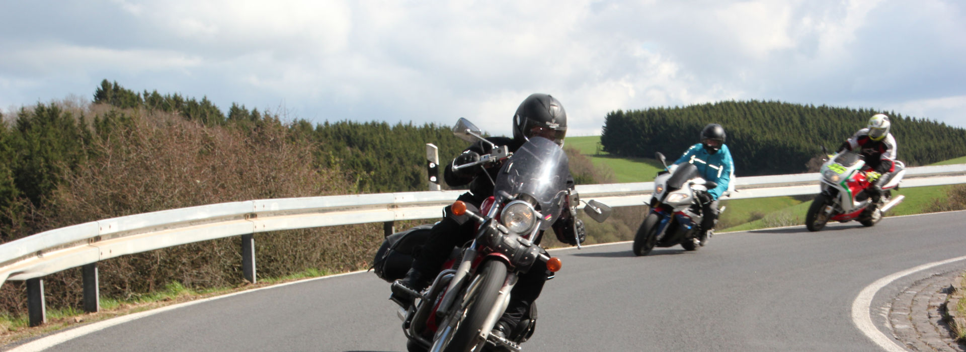 Motorrijbewijspoint Hulten snelcursus motorrijbewijs