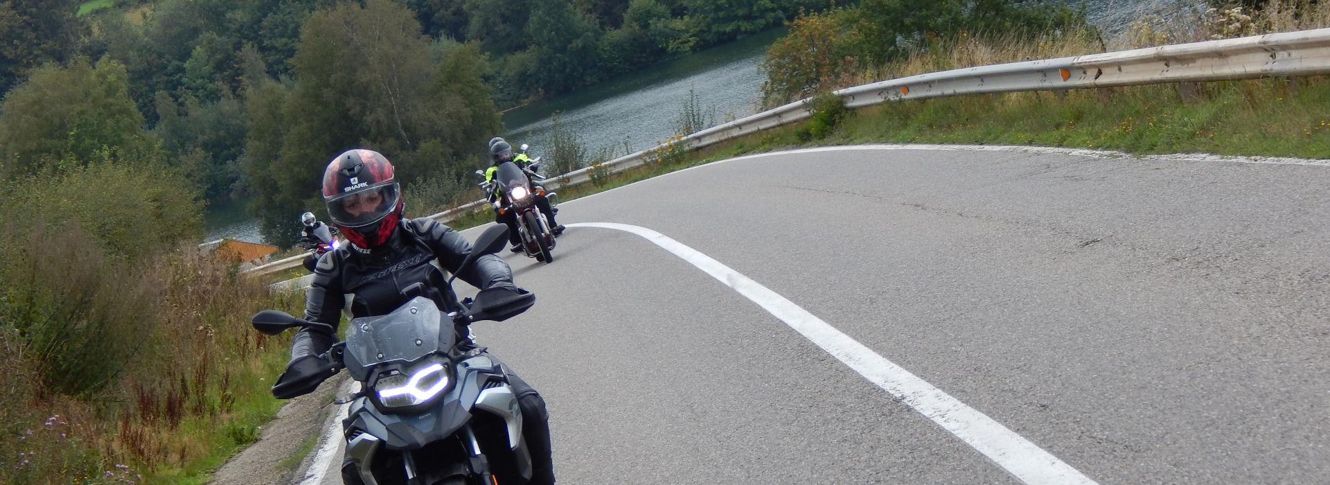 Motorrijbewijspoint Sprang Capelle spoedcursus motorrijbewijs