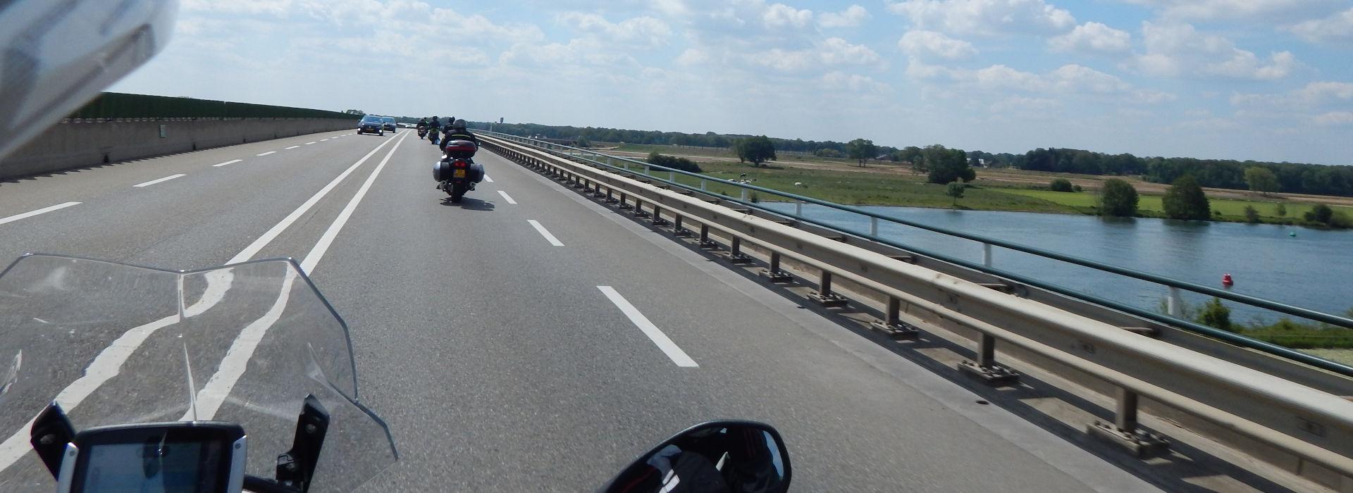 Motorrijbewijspoint Waalwijk spoedopleiding motorrijbewijs