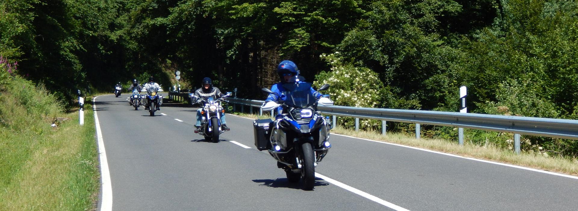 Motorrijbewijspoint Loon op Zand spoed motorrijbewijs