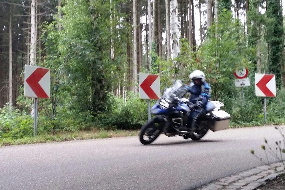Motorrijbewijspoint Tilburg motorrijbewijs binnen 1 week