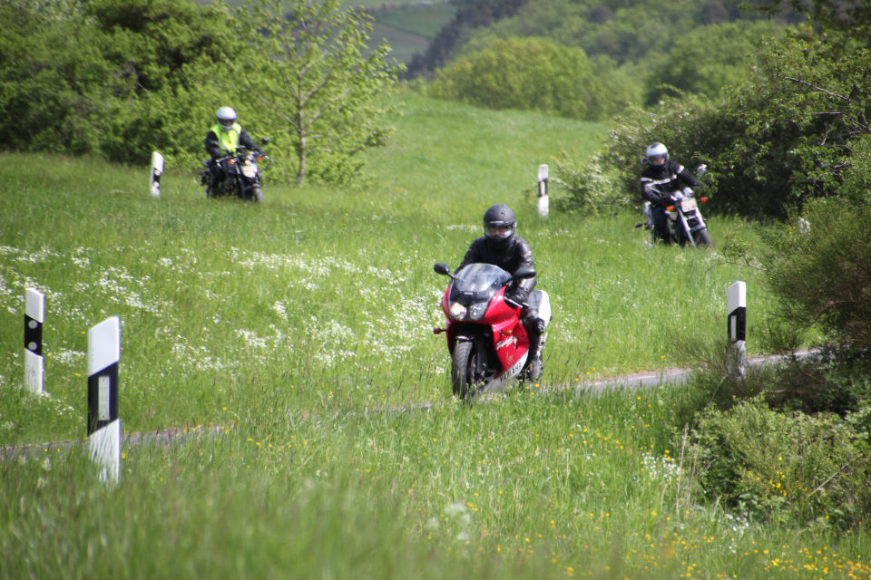 Motorrijbewijspoint Tilburg motor rijopleidingen